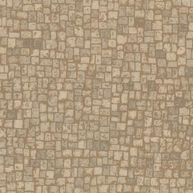 Karndean, Michelangelo, Italian Mosaic, MX95 Ancient Onyx, Yorkshire