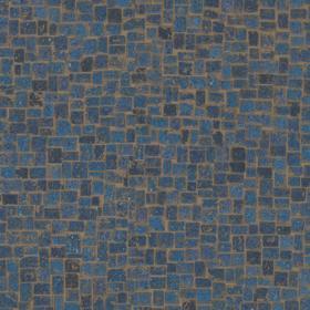 Karndean, Michelangelo, Italian Mosaic, MX98 Adriatic Blue, Yorkshire