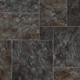 Karndean, Opus, Dark Stone, REN21 Atlantic Slate, Yorkshire