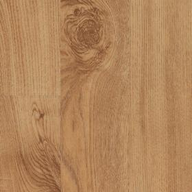 Karndean, Da Vinci, Light Wood, RP11 American Oak, Yorkshire