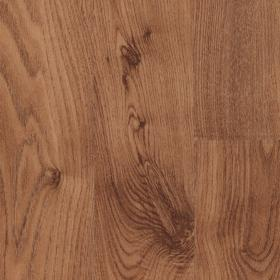 Karndean, Da Vinci, Mid Wood, RP12 Indian Teak, Yorkshire