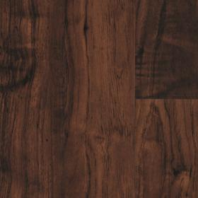 Karndean, Da Vinci, Dark Wood, RP41 Australian Walnut, Yorkshire