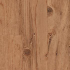 Karndean, Da Vinci, Light Wood, RP51 English Elm, Yorkshire