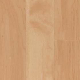 Karndean, Da Vinci, Light Wood, RP61 Canadian Maple, Yorkshire
