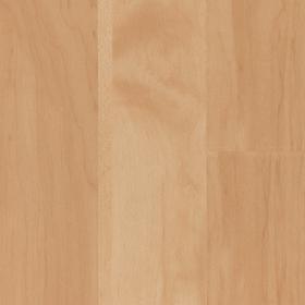 Karndean Da Vinci Surefit Carpets Barnsley Surefit