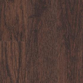 Karndean, Da Vinci, Dark Wood, RP67 Materia Dark Oak, Yorkshire