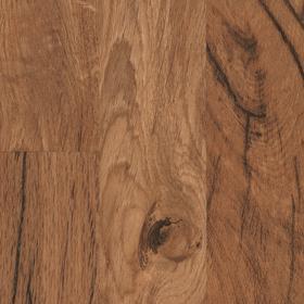 Karndean, Da Vinci, Mid Wood, RP73 Kenyan Tigerwood, Yorkshire