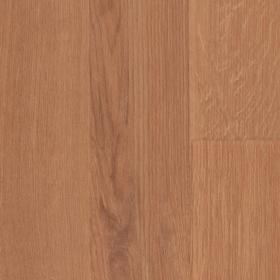 Karndean, Da Vinci, Mid Wood, RP75 Swedish Birch, Yorkshire
