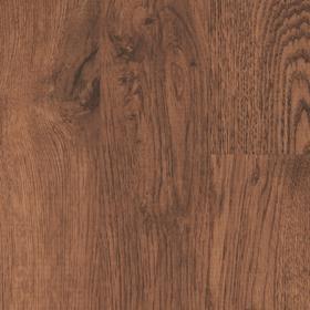 Karndean, Da Vinci, Mid Wood, RP91 Lorenzo Warm Oak, Yorkshire