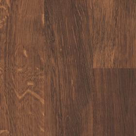 Karndean, Da Vinci, Dark Wood, RP92 Arno SMoked Oak, Yorkshire