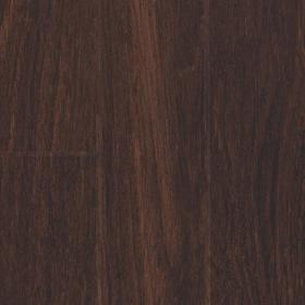 Karndean, Da Vinci, Dark Wood, RP93 Medici Merbau, Yorkshire