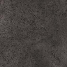 Karndean, Opus, Dark Stone, SP114 Ombra, Yorkshire