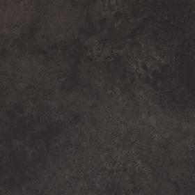Karndean, Opus, Dark Stone, SP115 Nero, Yorkshire