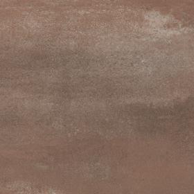 Karndean, Opus, Dark Stone, SP214 Forma, Yorkshire