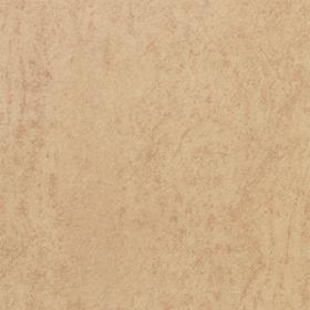Karndean, Da Vinci, Light Stone, SS6 Cotswold, Yorkshire