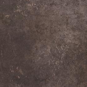 Karndean, Knight Tile, Dark Stone, T100 Orkney, Yorkshire