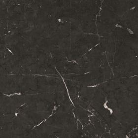 Karndean, Knight Tile, Dark Stone, T74 Midnight Black, Yorkshire