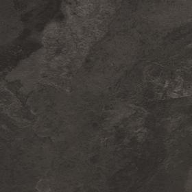 Karndean, Knight Tile, Dark Stone, T88 Onyx, Yorkshire