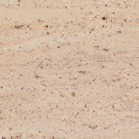 Karndean, Opus, Light Stone, TT34 Sandstone, Yorkshire