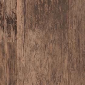 Karndean, Van Gogh, Dark Wood, VG1-7 Bracken, Sheffield