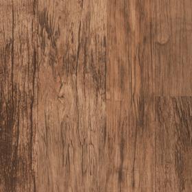 Karndean, Van Gogh, Mid Wood, VG5-7 Burnt Ginger, Gainsborough