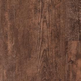 Karndean, Van Gogh, Dark Wood, VGW51T Aged Kauri, Leeds