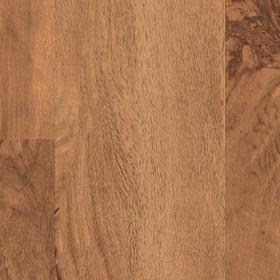 Karndean, Van Gogh, Mid Wood, VGW53T Wellington Oak, Chesterfield