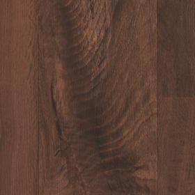 Karndean, Van Gogh, Dark Wood, VGW54T Christchurch Oak, Pontefract