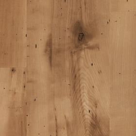 Karndean, Van Gogh, Mid Wood, VGW71T Reclaimed Maple, Sheffield