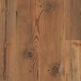 Karndean, Van Gogh, Mid Wood, VGW76T Vintage Pine, Rotherham