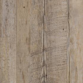 Karndean, Van Gogh, Mid Wood, VGW82T Distressed Oak, Doncaster