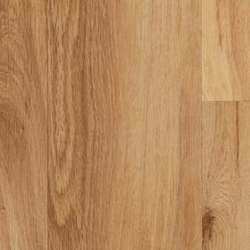 Karndean, Van Gogh, Light Wood, VGW85T French Oak, West Yorkshire