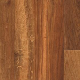 Karndean, Van Gogh, Mid Wood, VGW86T Classic Oak, Selby