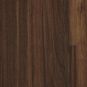 Karndean, Van Gogh, Dark Wood, VGW87T Walnut, Goole