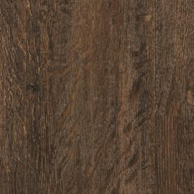 Karndean, Van Gogh, Dark Wood, VGW88T Brushed Oak, Yorkshire
