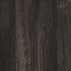 Karndean, Van Gogh, Dark Wood, VGW89T Ebony, Barnsley