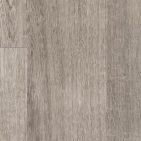 Karndean, Opus, Light Wood, WP311 Grano, Yorkshire