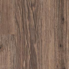 Karndean, Opus, Mid Wood, WP313 Ignea, Yorkshire