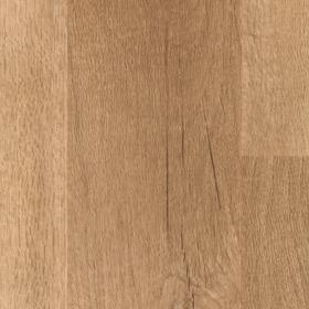 Karndean, Opus, Mid Wood, WP315 Aurum, Yorkshire