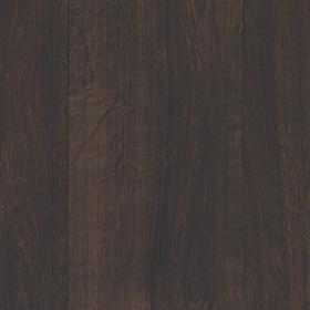 Karndean, Opus, Dark Wood, WP317 Atra, Yorkshire