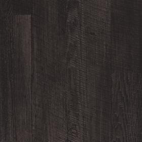 Karndean, Opus, Dark Wood, WP318 Carbo, Yorkshire