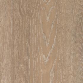 Karndean, Opus, Light Wood, WP411 Niveus, Yorkshire