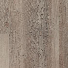 Karndean, Opus, Mid Wood, WP413 Magna, Yorkshire