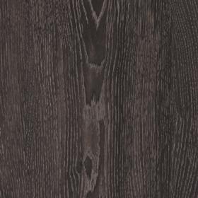 Karndean, Opus, Dark Wood, WP414 Argen, Yorkshire