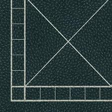 Karndean, Knight Tile, Border, Block, Rotherham