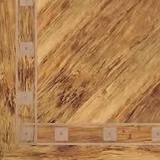Karndean, Van Gogh, Border, Pyramid, Doncaster