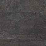 Quickstep, Exquisa, Slate Black, Sheffield