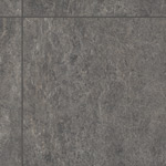 Quickstep, Exquisa, Slate Dark, Sheffield