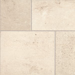 Quickstep, Exquisa, Ceramic White, Sheffield