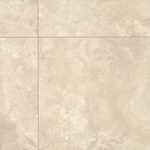 Quickstep, Exquisa, Tivoli Travertine, Sheffield